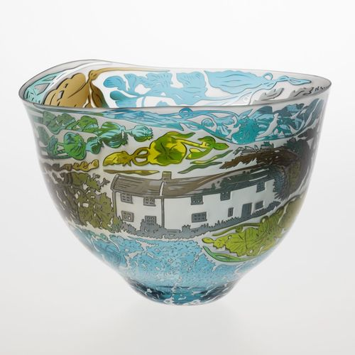 Kitchen_garden_bowl_1-show_image